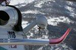 AW139-Airgreen-Olimpiadi_0024.jpg