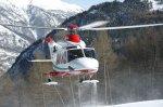 AW139-Airgreen-Olimpiadi_0264.jpg