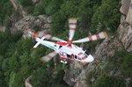 by-Dino-Marcellino-AirGreen-a-Casa-Canada-31-05-2012-117.jpg